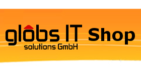 Innovations Preis globs IT Security