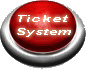 globs IT Ticketsystem